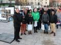 Jószolgálat-díj-Miskolc-honlapra-3