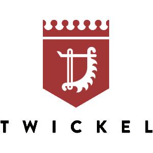 Twickel_512