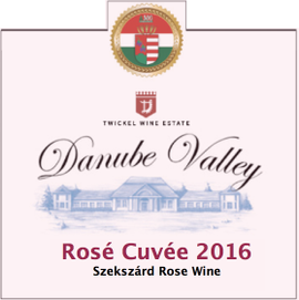 danube_valley_rose