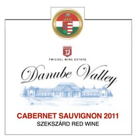 danube_valley_cabernetsauvignon