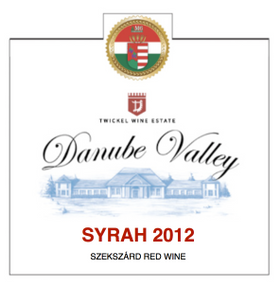 danube_valley_syrah