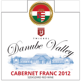 danube_valley_cabernetfranc