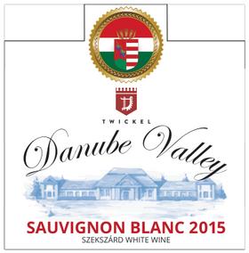 danube_valley_sauvignonblanc