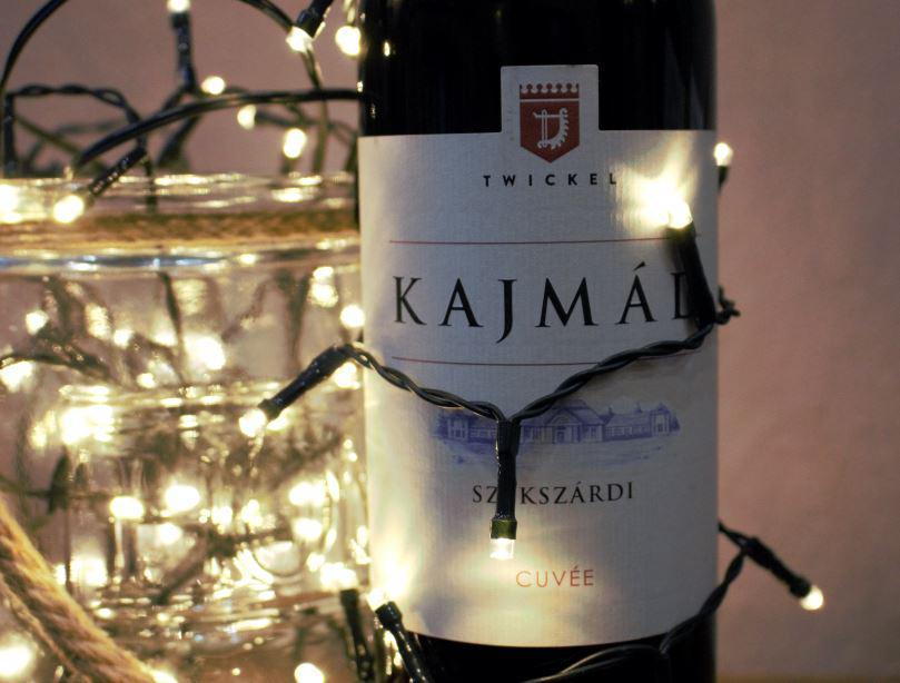 Milyen bort kínáljunk a karácsonyi menü mellé?