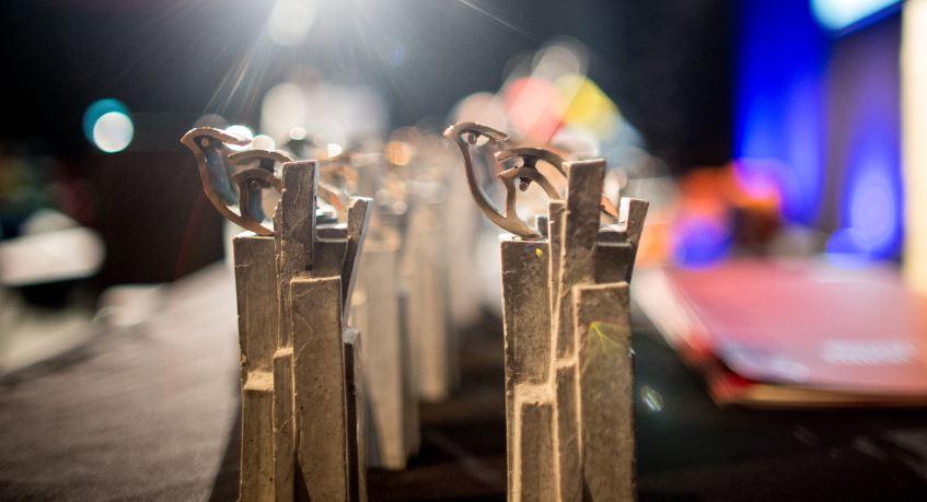 Elindult Jószolgálat-díj közönségszavazása – Szavazzon Ön is!