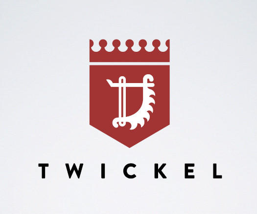 Twickel Szőlőbirtok